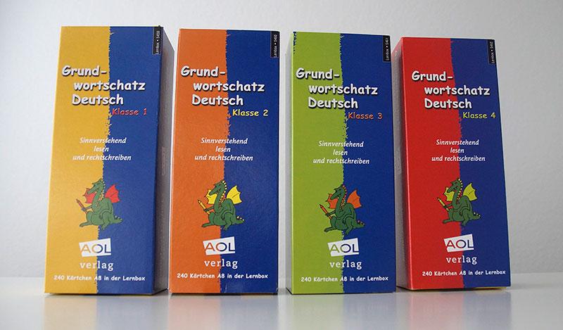 Selbstverständnis, Ginko-Institut Bonn
